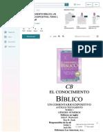 edoc.pub_1-el-conocimiento-biblico-un-comentario-expositivo