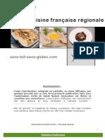 SLSG-FranceRegions
