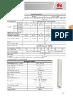 ATR451602v06.pdf