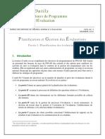 4. planification et gestion des évaluations01