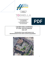 CCTP-Geotech-G2 - Tognella 250619