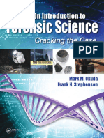 A hands-on introduction to forensic science _ cracking the case ( PDFDrive.com ).pdf
