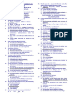 quiñones - CUESTIONARIO DE PREGUNTAS DE LA METAFISICA DE ARISTOTELES.pdf