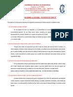 TRABAJO_UNO_FILOSOFIA.pdf