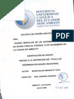 80068.pdf