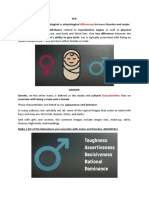 01-SEX and GENDER.docx