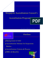 10_Introduction to SAC's Accreditation Scheme for ITAs