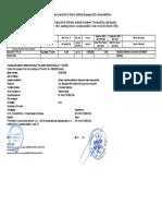 Спецификация2009БезТУ Счет на оплату покупателю №ТН0000257267-signed