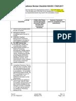 LF-116-17025-2017.pdf