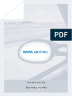 Tata-Indica-V2-Xeta-369