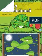 Omida-mancacioasa-Prezentare-PowerPoint-pentru-studierea-povestii (1)