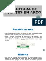 estructuradepuentesenarcopresentacion-131120114027-phpapp02