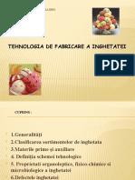 vdocuments.mx_tehnologia-de-fabricare-a-inghetatei-5688584728756 (1).pptx