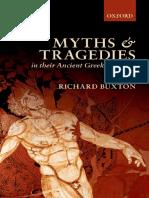 [Richard_Buxton]_Myths_and_Tragedies_in_their_Anci(z-lib.org).pdf