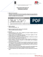 CAS_074-2020-ITP_2 (1)