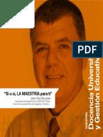 brochure_madup