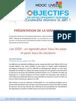 MOOC_UVED_ODD_S2.0_Transcription_Presentation