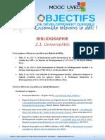 MOOC_UVED_ODD_S2.1_Bibliographie_Universalites
