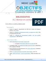MOOC_UVED_ODD_S4.1_Bibliographie_Contexte