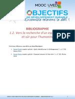 MOOC_UVED_ODD_S1.2_Bibliographie_Doughnut