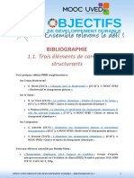 MOOC_UVED_ODD_S1.1_Bibliographie_Contexte