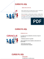 presentación 1 pl-sql-convertido