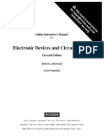Solution-Manual-for-Electronic-Devices-and-Circuit-Theory-11th-Edition-by-Boylestad-and-Nashelsky.pdf