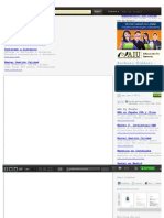 Anthony Giddens - Sociologia