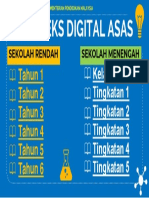 SENARAI BUKU TEKS DIGITAL.pdf
