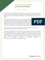 operar_con_punto_efectivo.pdf