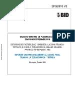 SFG2810-V3-EA-SPANISH-P160359-Box396343B-PUBLIC-Disclosed-12-28-2016