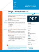 stage_intensif_niv_1_2020-2021_0