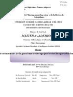 Memoire-finalFFF-2016 (1)-converti.docx