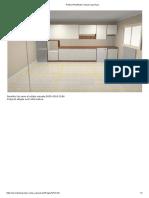 Virtual Planer - Casa Rusu1