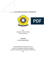 nanopdf.com_juvenile-rheumatoid-arthritis