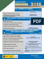 guia-errores-reconocimiento-prestaciones-erte.pdf