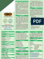 Balaghat Webinar 2020 on Organic Farming
