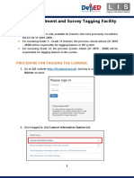User Guide for LESF Facility - School Adviser.pdf