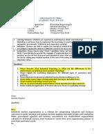 WA ODE SARDIYANTI SRI NIKMATIAH - Mid Exam Sheet - Industrial Marketing - Surahyo.docx