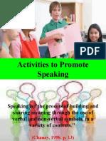 activitiesinteachingspeaking-120302155235-phpapp02.pptx