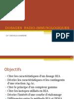 immunochimique dosages_radioimmunologiques