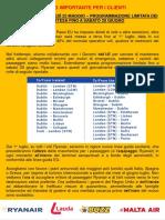 25-May-Customer-Notice-IT.pdf