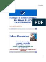 Essais in situ.pdf