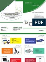 4719884-201107051032590.pdf