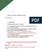 obiectiveOperationale.docx