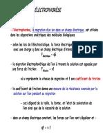 3-Electrophorèse(1)