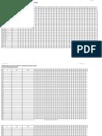 Copy of FR-HRD026 Pengecekan Suhu (2) (2)