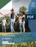 willkommen-in-aalen.pdf
