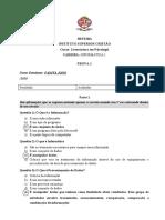 RESOLUCAO DO TRABALHO.doc