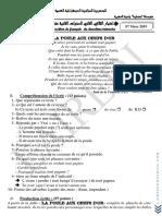 french-2am19-2trim5.pdf